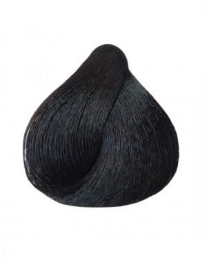 1 - Negro