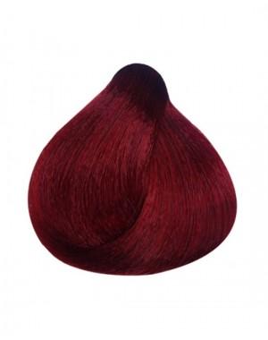 66.66 - Rojo Ardiente
