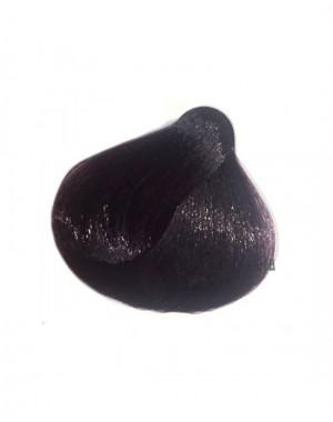 4.20 - Castaño Oscuro Violeta