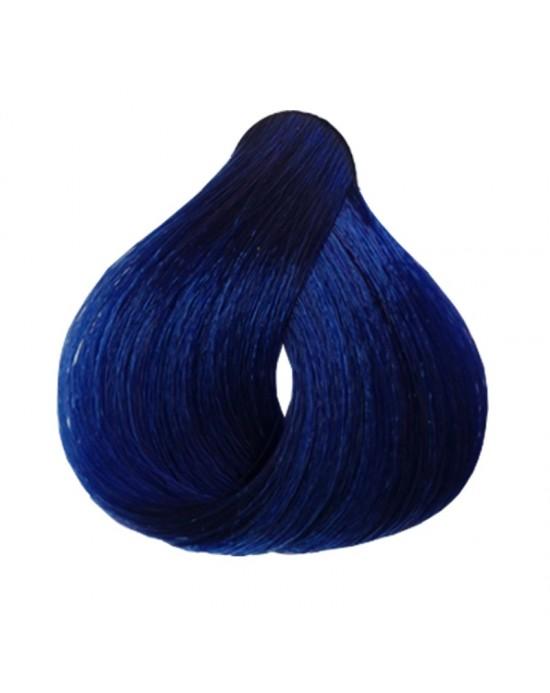0.7 - Azul