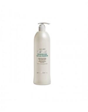 Shampoo Prevención Caída