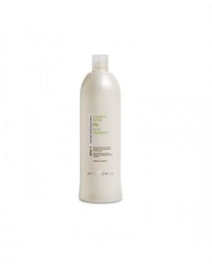 Shampoo PH Acid.