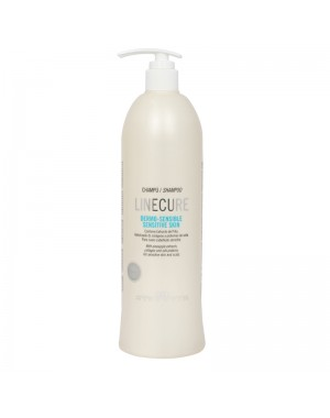 Shampoo Dermo Sensible